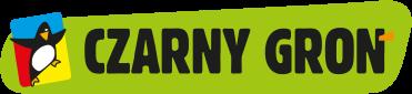logo_CG_www