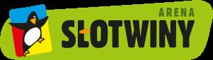 logo_slotwiny_www